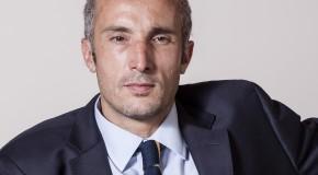 Jaime Iglesis (1)