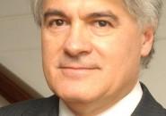 Jorge Marshall (revistakaweshkar)