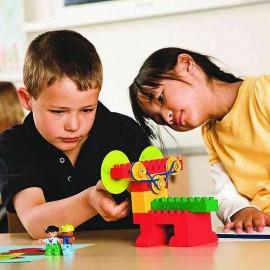 Lego Education 1