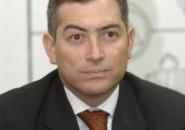 Patricio Rojas (La Tercera)
