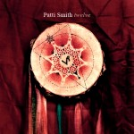 Covers: Patti Smith