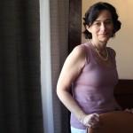 """Rosanna Costa: """"No debería remarse en contra de la productividad con otras reformas"""""""