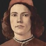 Botticelli II: El despegue de Botticelli