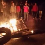 Carabineros inicia sumario administrativo por muerte de contratista Codelco