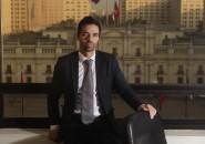 ANTONIO FREY