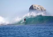 surf en chile