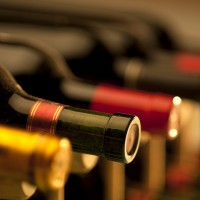 vinos (rusticosalamanca.cl)