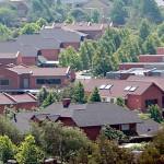Venta de viviendas registra alza en Gran Santiago previo a la entrada en vigencia del IVA