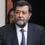 Subsecretario Mahmud Aleuy