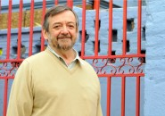 Dr.-Ramón-Latorre-Director-CINV