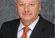 José Manuel Camposano en baja