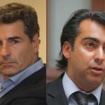 Grupo Angelini habría financiado irregularmente campañas de ME-O y Andrés Velasco