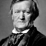 Richard Wagner II: La obra del genio