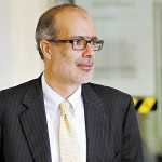 Reforma Tributaria: Ministro de Hacienda descarta bajar tasas de impuestos