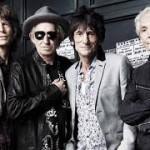 The Rolling Stones vuelven a Chile el 03 de febrero de 2016