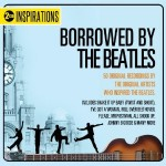 Cover: The Beatles