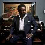 Soul: Lee Fields & The Expressions