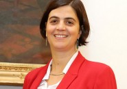 ministra pascual