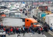 protesta camioneros4