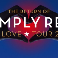 simply_red_big_love_tour_2015
