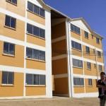Gobierno podría construir viviendas estatales para arrendarlas