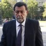 Aleuy contra Piñera y Eyzaguirre por dichos en medios