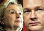 Hillary-Clinton-and-Julian-Assange-AP-Photos-640x480