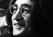 John-Lennon-001