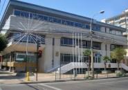 Municipalidad de Viña del Mar