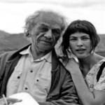Nicanor Parra IV: El hombre imaginario