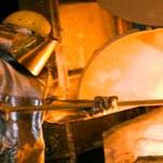 Precio del cobre vuelve a caer y llega a su peor cifra en cinco semanas