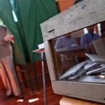 Senado aprobó adelantar en una semana las elecciones municipales de 2016