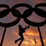 COI confirmó las cinco ciudades que competirán por la sede de los JJ.OO. 2024