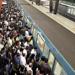 Gobierno determina que Metro y Banco de Chile tendrán multas por falta de normas de seguridad