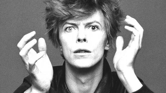 [Obrazek: David-Bowie-580x326.jpg]