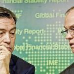 """FMI: """"Chile ha sido capaz de construir una sólida reputación de responsabilidad fiscal"""""""