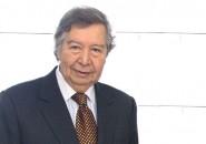 Fernando Reyes Matta UNAB