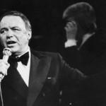 Frank Sinatra será homenajeado a 100 años de su natalicio en concierto televisado