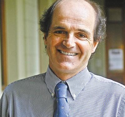Ignacio Irarrazaval