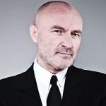 Phil Collins anuncia su regreso a la música