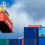 Chile es parte del acuerdo de libre comercio más grande del mundo