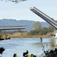 puente caucau