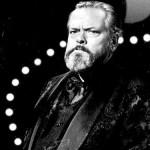 Orson Welles V: El exceso