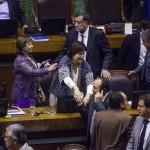 Presupuesto 2016: Cámara de Diputados aprobó la partida de salud