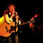 """Beatlemania: """"No somos una banda tributo, lo que nos importa es cantar en el registro original"""""""