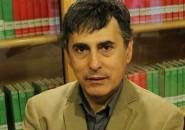 Cristian Perez 1