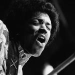 Museo de Jimi Hendrix abrirá en 2016
