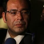 Paro Registro Civil: Director enviará nómina para iniciar descuentos