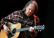 Neil Young5
