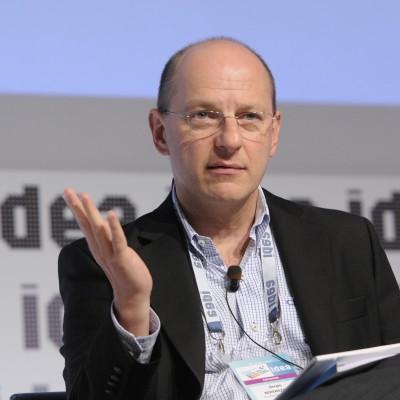 Sergio Berensztein